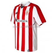 Voetbaltenue Athletic Bilbao thuisshirt 2017-18..