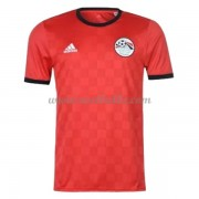 Voetbalshirt Egypt 2018 thuis tenue ..
