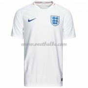 Voetbalshirt England 2018 thuis tenue ..