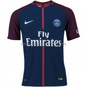 Voetbaltenue Paris Saint Germain Psg thuisshirt 2017-18