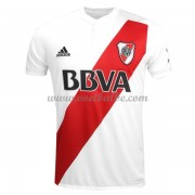 Voetbaltenue River Plate thuisshirt 2017-18..