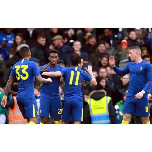 FA-Cup-Odoi-Buckley-scoort-Chelsea-met-2-0-thuisoverwinning