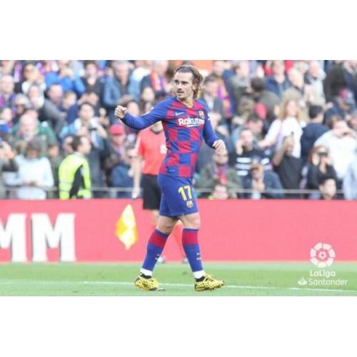 La-Liga-Barcelona-2-1-wint-3-opeenvolgende-overwinningen-en-drukt-op-Real-Madrid
