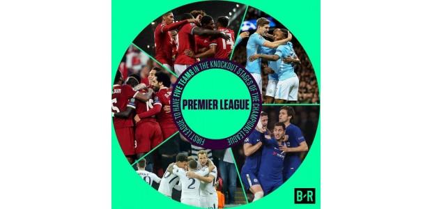 Seizoen promotieteam Champions League 2017-2018