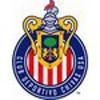 Chivas Voetbalshirts