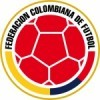 Colombia WK 2018
