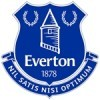 Everton Tenue Kind
