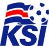 IJsland Voetbaltenue