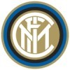 Inter Milan Tenue Kind