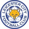 Leicester Voetbalshirts