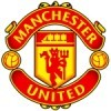 Manchester United Tenue Kind