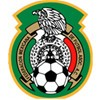 Mexico Voetbaltenue