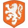 Nederland Voetbaltenue