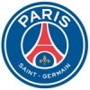 Paris Saint Germain Tenue Kind
