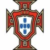 Portugal Voetbaltenue