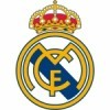 Real Madrid Dames