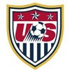 USA Voetbaltenue