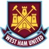 West Ham United Voetbalshirts