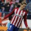 Fernando Torres Shirt