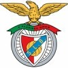 Benfica Voetbalshirts
