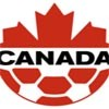 Canada Voetbaltenue