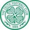 Celtic Voetbalshirts