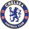 Chelsea Tenue Kind