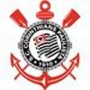 Corinthians Voetbalshirts