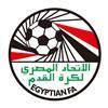Egypt WK 2018