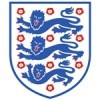 England WK 2018