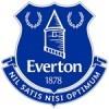 Everton Tenue Kind