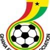 Ghana Voetbaltenue