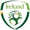 Ierland Kids