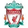 Liverpool Tenue Kind