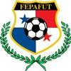 Panama WK 2018