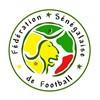 Senegal WK 2018