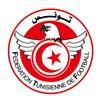 Tunisia WK 2018