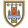 Uruguay WK 2018